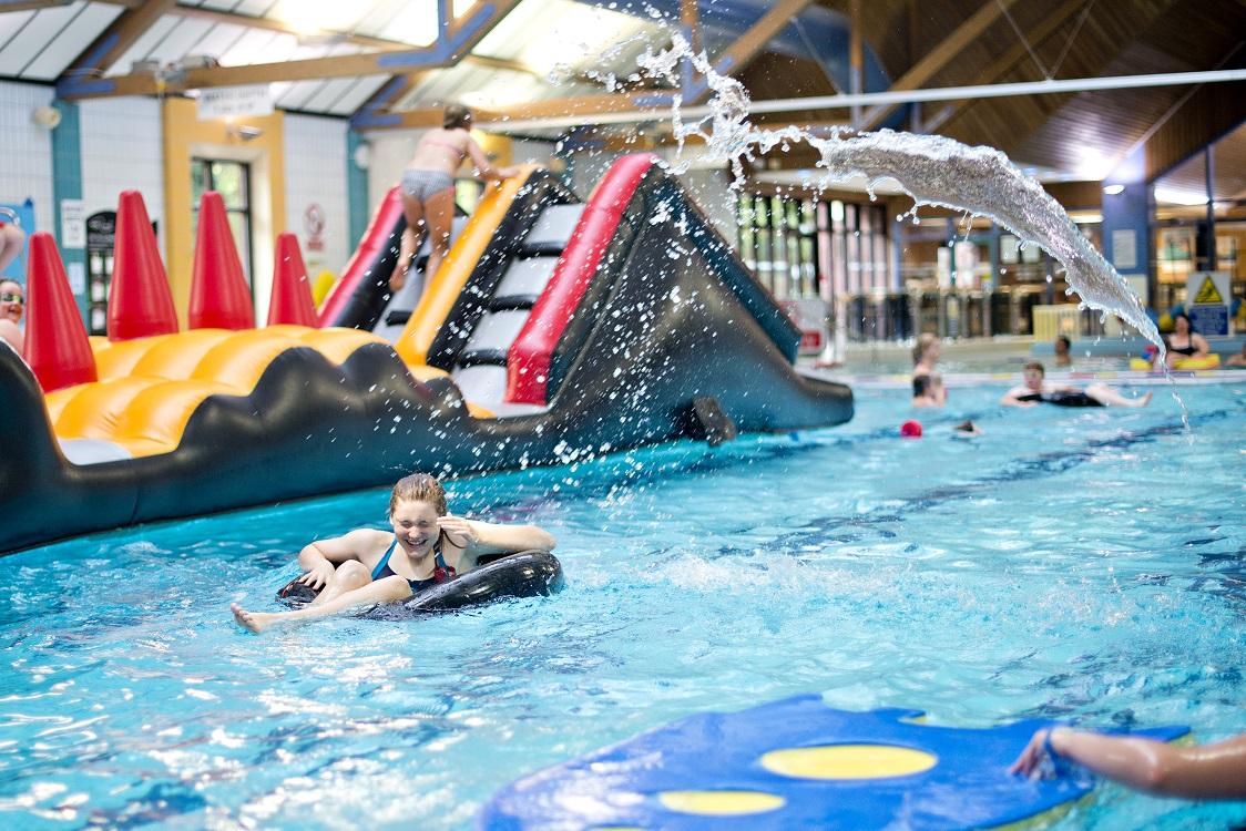 Swimming Pools & Prices - tmactive