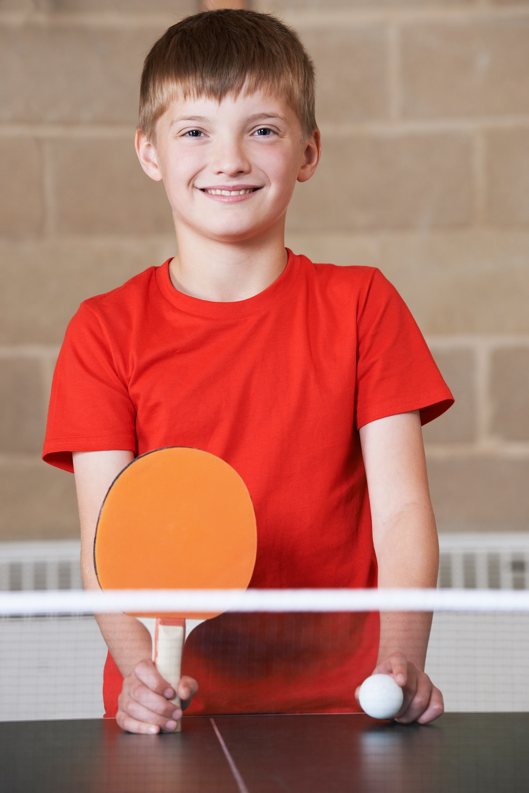 table tennis copy