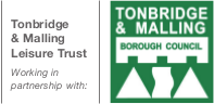 Tonbridge & Malling Leisure Trust